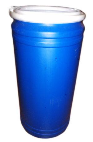caneca plastica de 18 galones