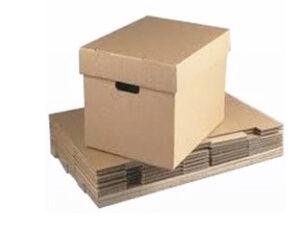 cajas de carton x300 para archivos (8)