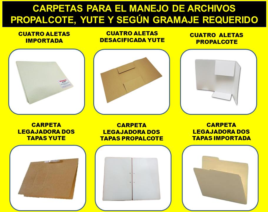 carpetas-para-archivos-1
